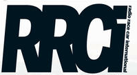 RRCI Magazine