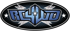 RC4WD Logo Variations_Blue 100
