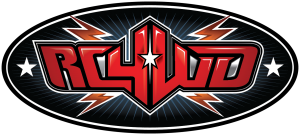 RC4WD Logo Variations_Red 100