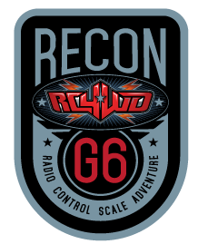 ReconG6