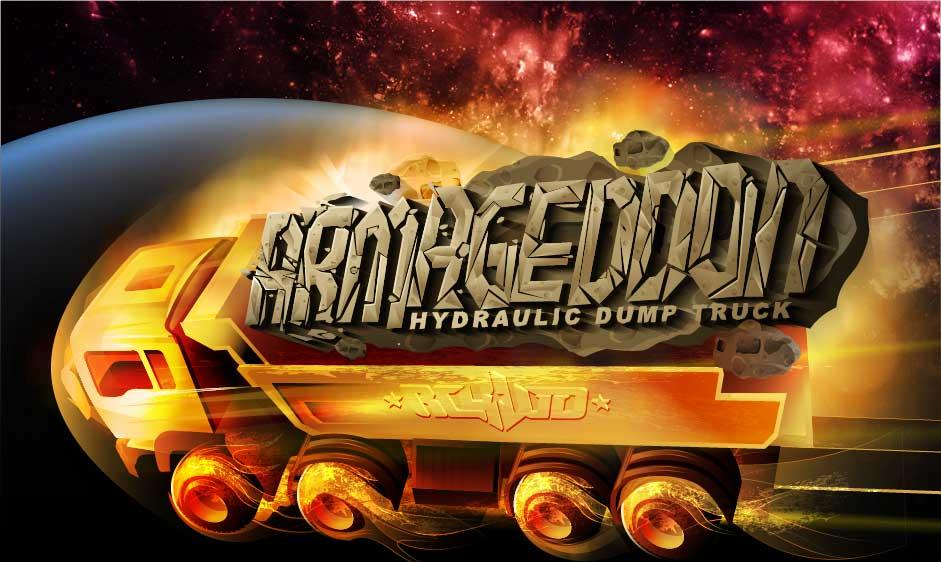 https://rc4wd.com/images/logo/compass/Armageddon-E-01.jpg